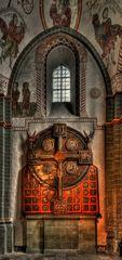 Soest Hohnekirche 4