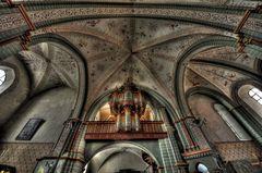 Soest Hohnekirche 6