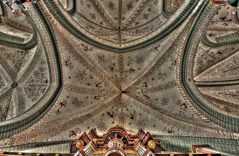 Soest Hohnekirche 7
