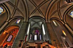 Soest St.Patrokli