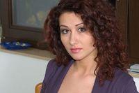 Sofia Berns