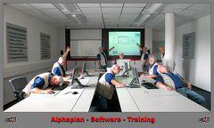 Software-Schulung