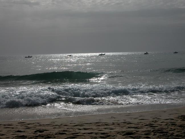sognare al mare,,,,,,