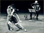 .....sogno di tango