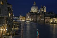 Sogno di Venezia