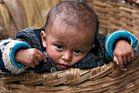 Sohn eines Fischers, Nepal