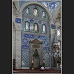 Sokullu Mehmet Pasa Camii II
