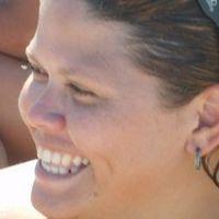 Solange Fernandez