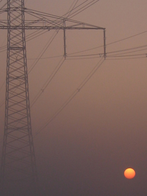 Solar-Energie ... ?!!!
