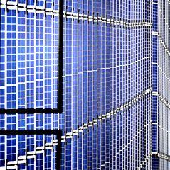 solarblue