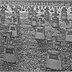 Soldatenfriedhof Mauthausen (Oberösterreich)