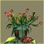 SOLIMAN FLOWERS