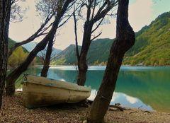 solitude 2*
