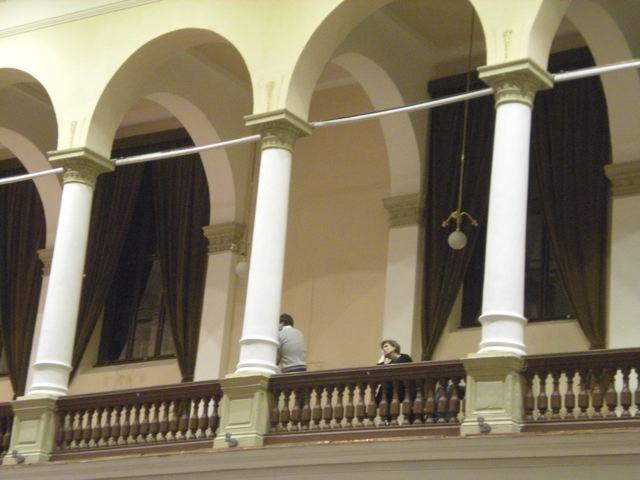 SOLITUDE 2011 H-BUDAPEST