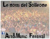 Solleone Festival
