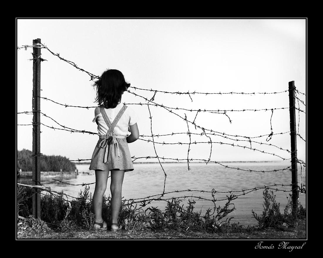 Solo el Pensamiento es Libre-II