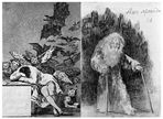 Solo Goya (Aun aprendo)