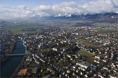 - SOLOTHURN -