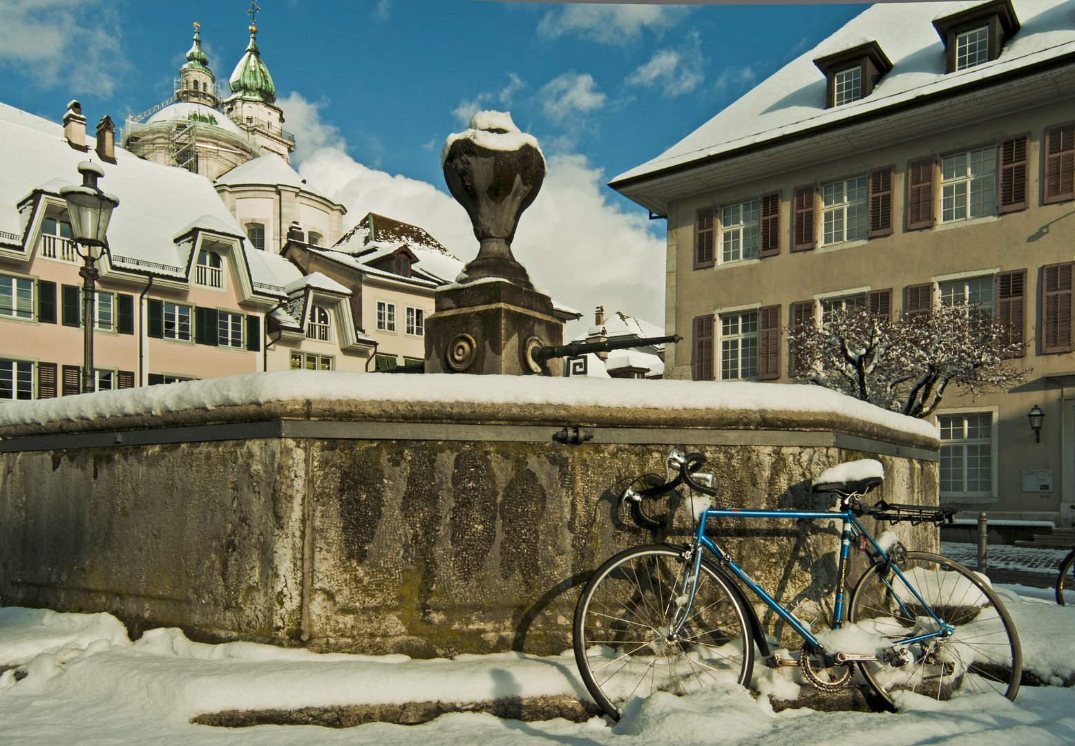 Solothurn2