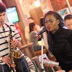 Soma Jazzband Camb Ca-20-99-col