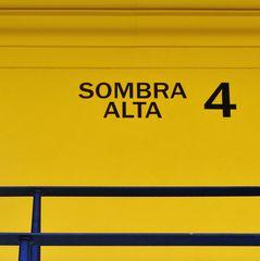 Sombra Alta 4