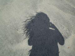sombra de verano