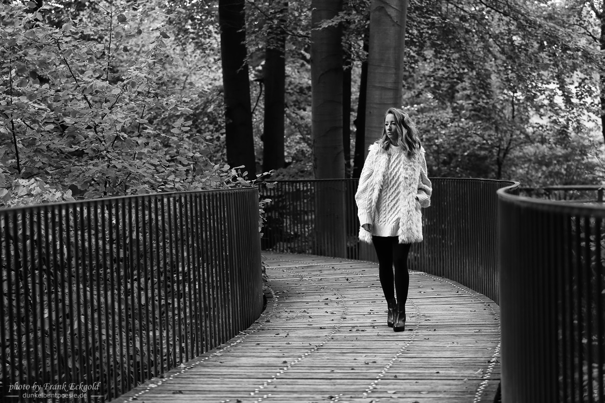 """""""sometimes you need to go your way alone"""""""