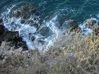 somewhere in kreta island
