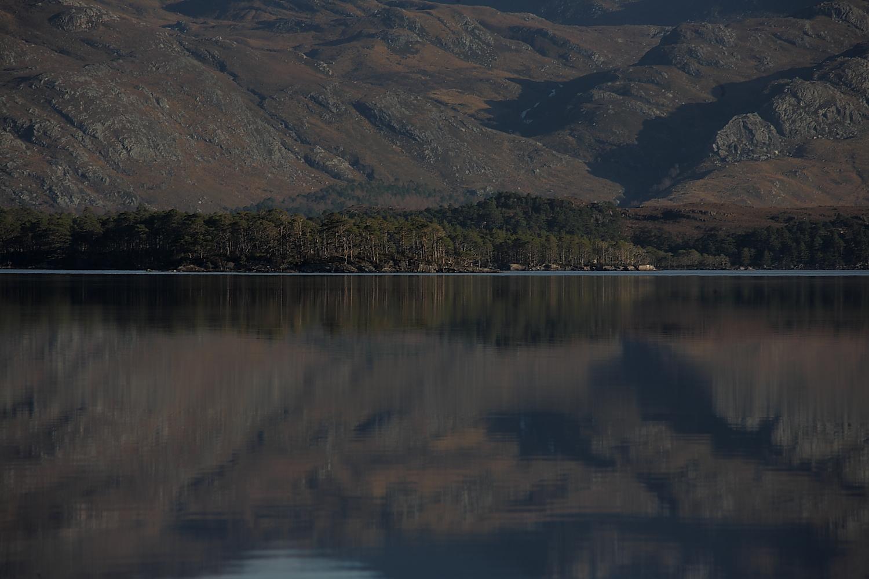 somewhere in Scotland (8)