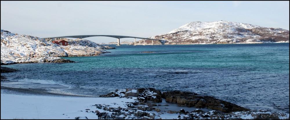 Sommarøy (1)