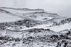 Sommer an der Askja (Island)