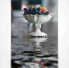 Sommer-Früchte