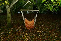 Sommer geht - Herbst macht sich breit III