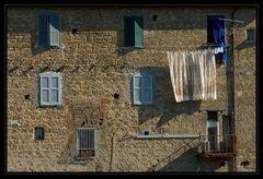 Sommer in der Toskana_05