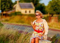 Sommer in Zuid-Limburg....