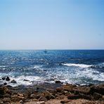 Sommer-Sonne-Meer, was will man mehr ?