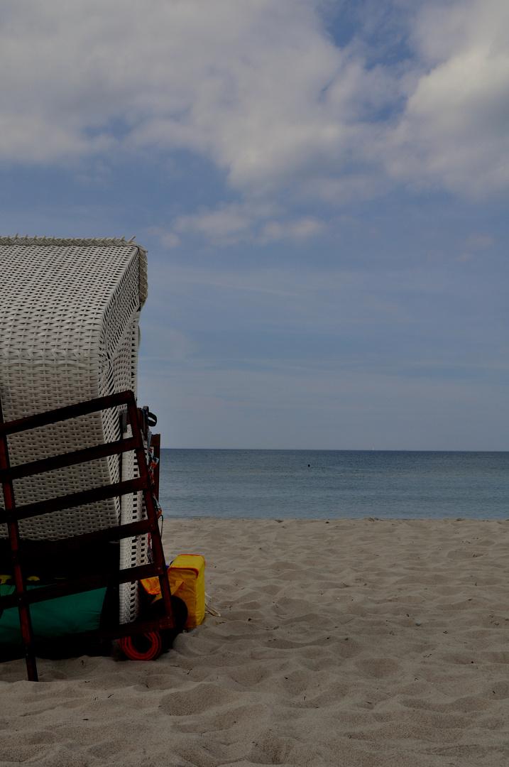 Sommer, Sonne, Strand... und ich möchte den Sommer wieder haben!:)