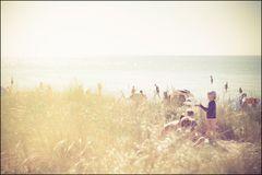 SommerBlende 1.8 (III)