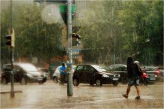 Sommerregen (1)
