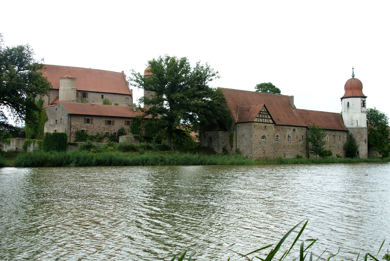 Sommersdorf 3
