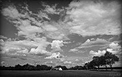 sommer.wolken