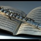 Sonata per Flauto solo