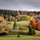 Sonate d'automne.......