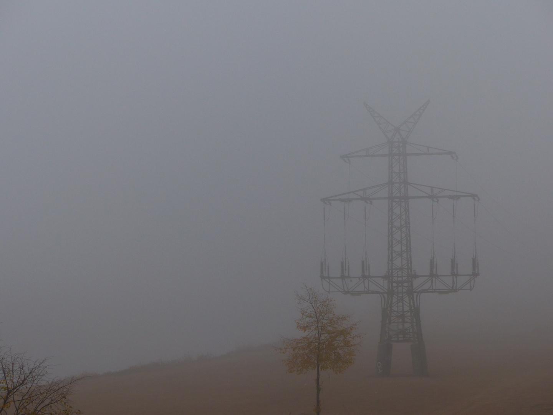 - Sonderangebot :Herbststrom -