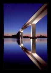 Sonderburg Bridge