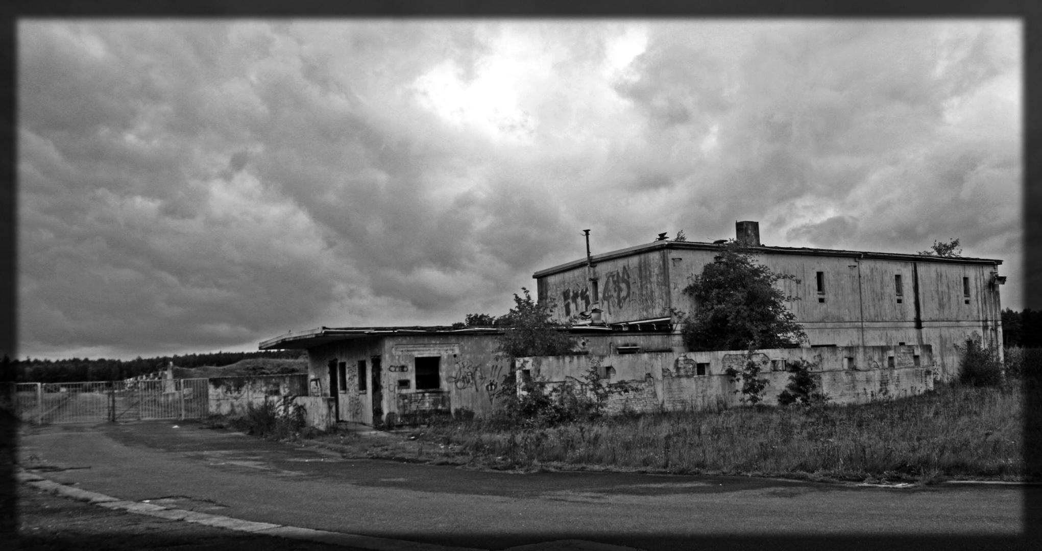 Sondermonitionslager Lahn