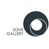 SONE-Gallery