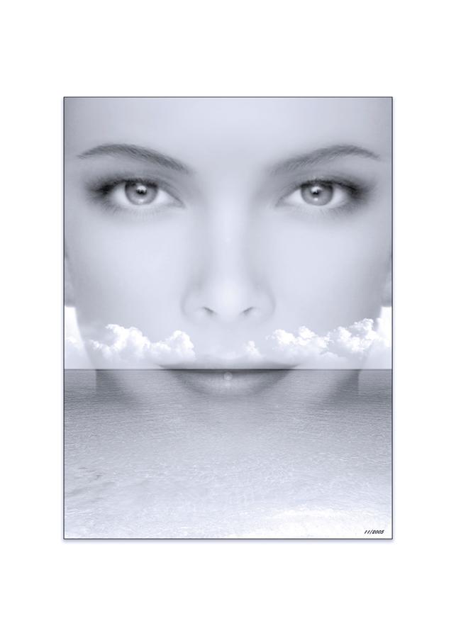 Songe - Deap Grey