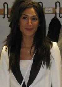 Songuel Koca