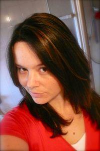 Sonia Boukaia